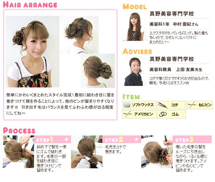 best-shingaku.net