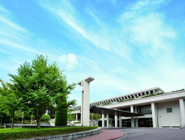 帝塚山大学短期大学部