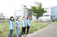 神戸国際大学 リハビリテーション学部 偏差値
