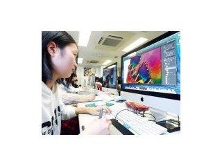 日本デザイナー芸術学院 オープンキャンパス | ベスト進学ネット