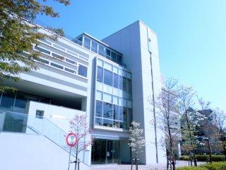 東京都立北多摩看護専門学校 | 学科・コース一覧 | ベスト進学ネット
