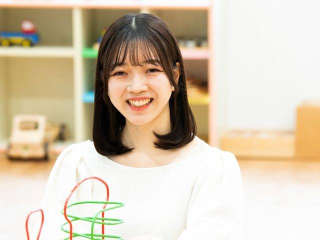 成徳 幼稚園