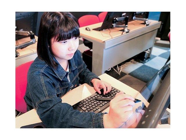 センター 専門 デザイン テクノロジー 学校 東京