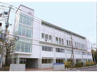 学校 太田 医療 技術 専門