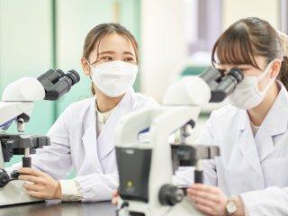 浦和 学院 専門 学校 浦和学院専門学校の口コミ みんなの専門学校情報
